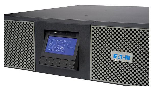 ИБП Eaton (9PX11KiBP) Eaton 9PX 11000i HotSwap