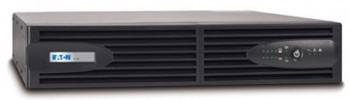 Аккумулятор для ИБП Eaton Powerware 5130 PW5130 1750 VA