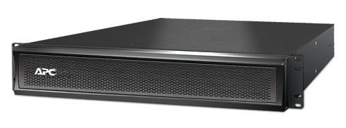 Батарея для ИБП APC SMX48RMBP2U 48В для SMX1000/SMX1000I/SMX1500RM2U/SMX1500RM2UNC/SMX1500RMI2U/SMX1500RMI2UNC/SMX750/SM