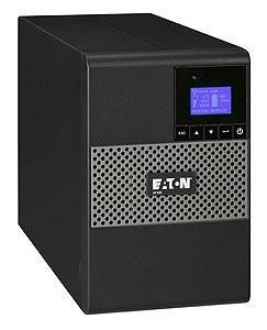 ИБП Eaton 5P 5P1550I 1100Вт 1550ВА черный