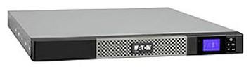 ИБП Eaton 5P 5P650IR 420Вт 650ВА черный