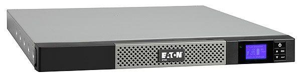 ИБП Eaton 5P 5P850iR 600Вт 850ВА черный