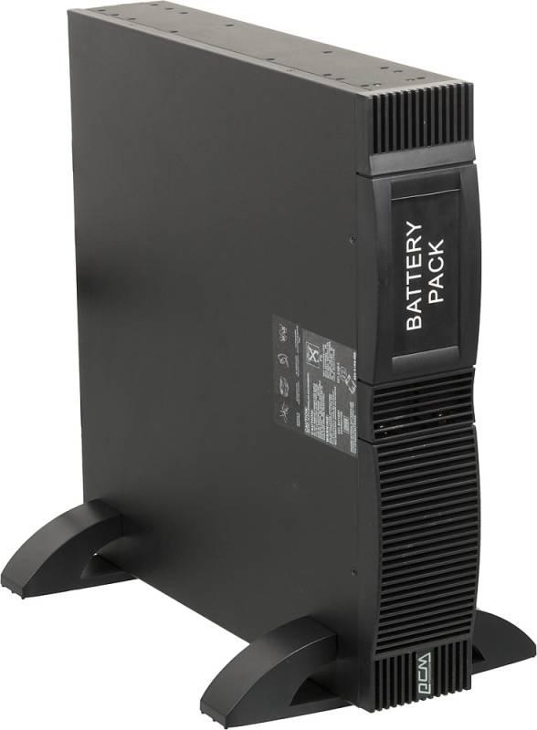 Батарея для ИБП Powercom VGD-RM 36V 36В 14.4Ач для VRT-1000XL/VGD-1000RM/VGD-1500RM