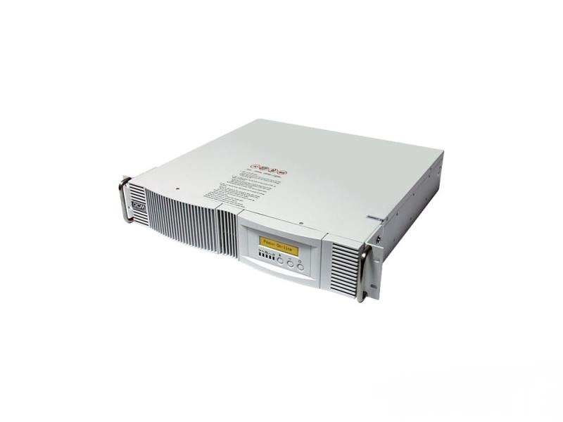 Батарея для ИБП Powercom VGD-RM 72В 14.4Ач для VRT-2000XL/3000XL/VGD-2000RM/3000RM