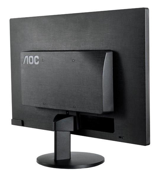 Монитор AOC 19.5