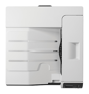 Принтер лазерный цветной HP Color LaserJet Enterprise 700 M750n (D3L08A)