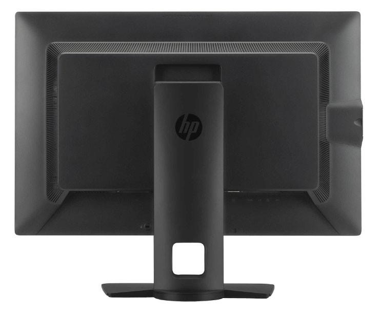 """Монитор 30"""" HP Z30i"""