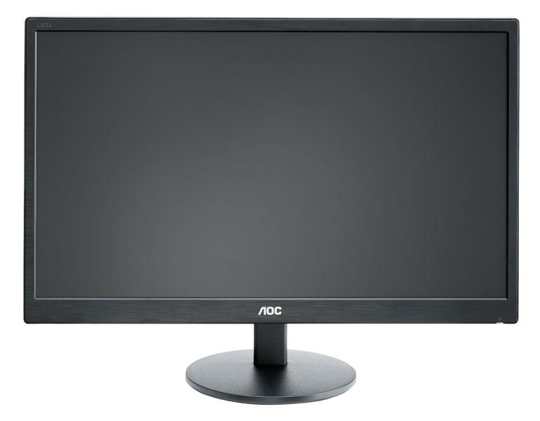 Монитор AOC 23.6
