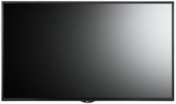 Монитор LG 49