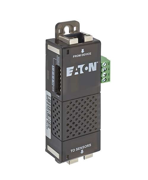 Датчик Eaton EMPDT1H1C2 Environmental Monitoring Probe gen 2
