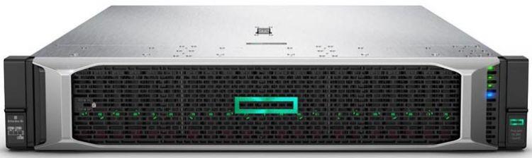 Сервер HPE ProLiant DL385 Gen10 CTO Mod-X 8SFF