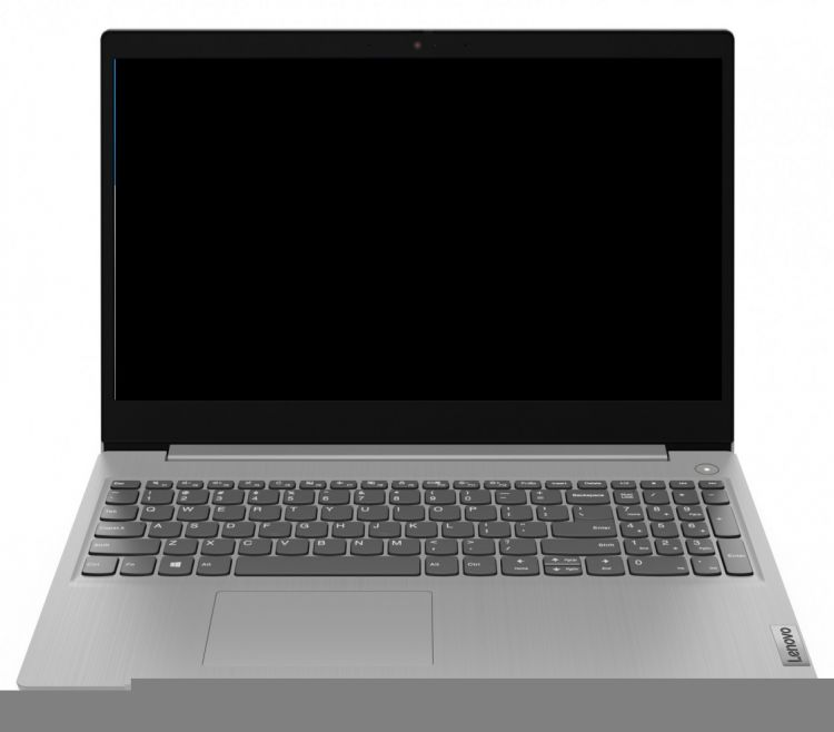 Ноутбук Lenovo IdeaPad IP3 15IIL05 Core i3 1005G1/4Gb/SSD512Gb/Intel UHD Graphics/15.6