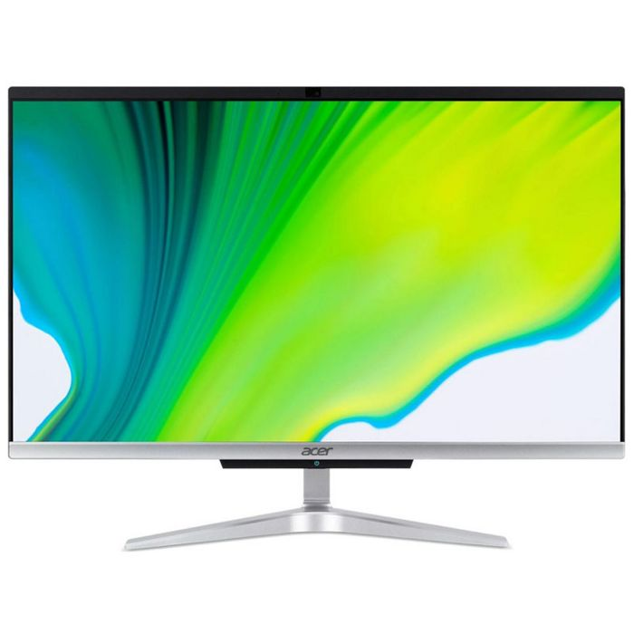 Моноблок Acer Aspire C24-963 23.8