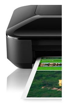 Принтер струйный Canon Pixma IX6840 (8747B007)