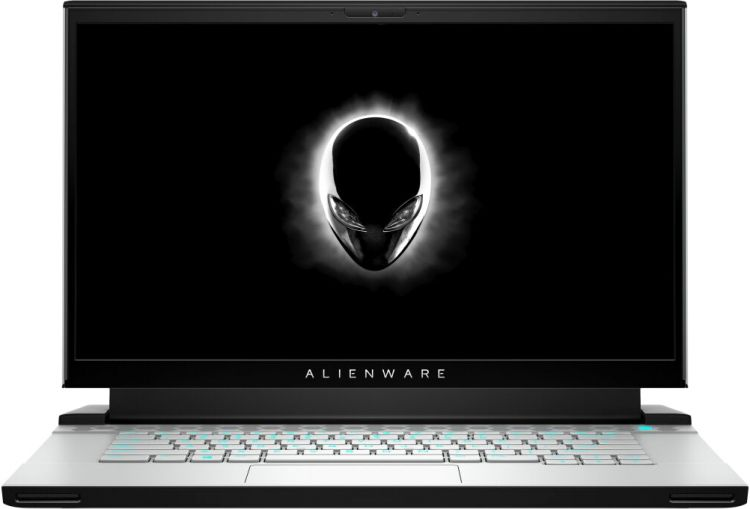 Ноутбук Alienware m15 R3 Core i9 10980HK/32Gb/SSD1Tb/NVIDIA GeForce RTX 2080 SuperMQ 8Gb/15.6