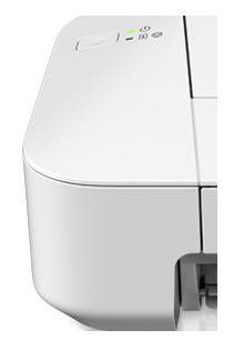 Принтер струйный Canon Pixma iP2840 (8745B007)