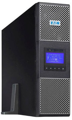 ИБП Eaton 9PX 11000i HotSwap 3:1 11kva черный