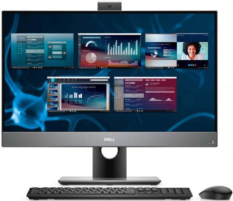 Моноблок Dell Optiplex 7780 27