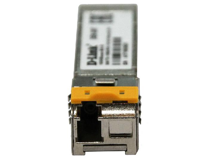 Трансивер D-Link 330T/3KM/A1A 1102913