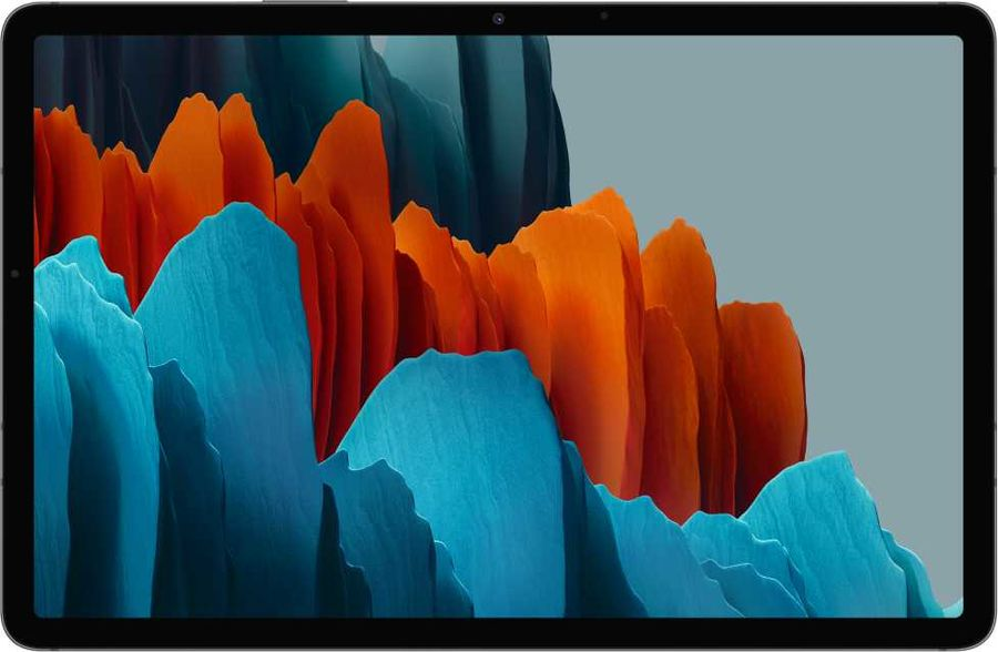 Планшет Samsung Galaxy Tab S7 SM-T875 Snapdragon 865 Plus (3.1) 8C/RAM6Gb/ROM128Gb 11