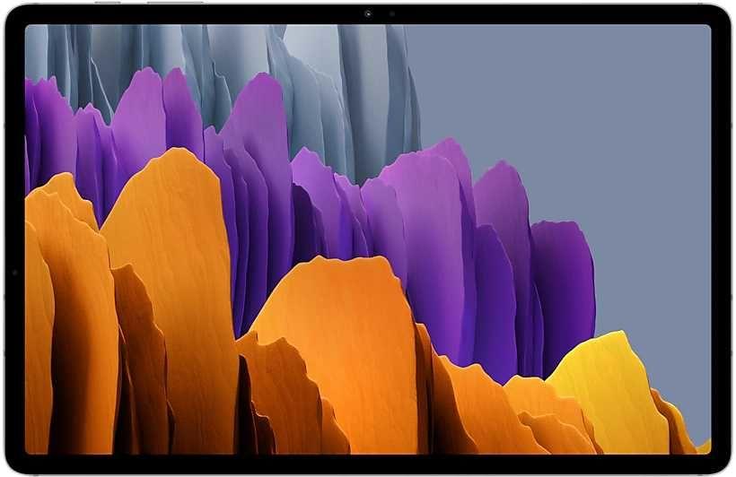 Планшет Samsung Galaxy Tab S7+ SM-T975 Snapdragon 865 Plus (3.1) 8C/RAM6Gb/ROM128Gb 12.4