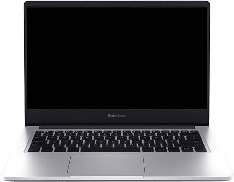 Ноутбук Xiaomi Mi RedmiBook Core i5 10210U/8Gb/SSD1000Gb/NVIDIA GeForce MX250 2Gb/14