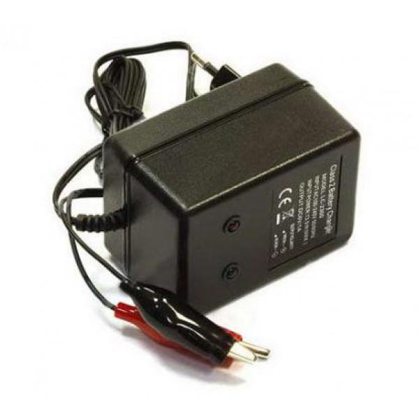 Зарядное устройство WBR LC-2528