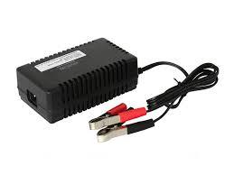 Зарядное устройство WBR LC-2171