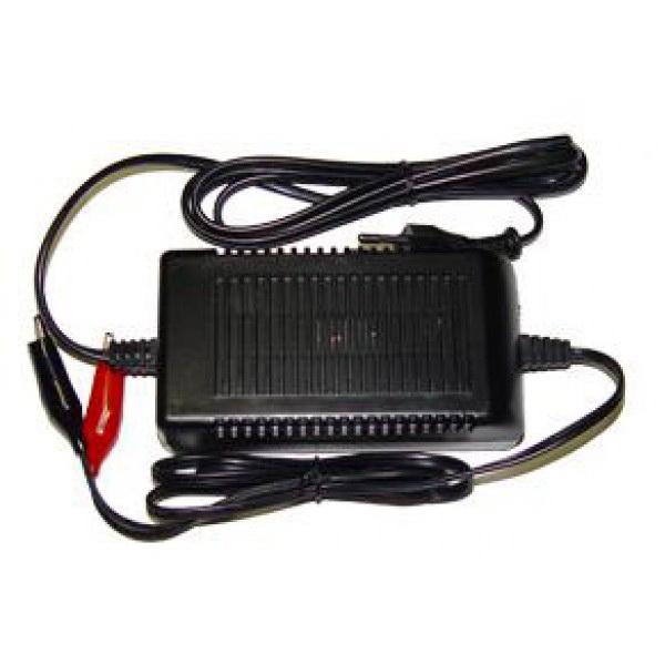 Зарядное устройство WBR LC-2282
