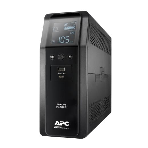 Аккумулятор для APC Back-UPS Pro BR 1200VA BR1200SI