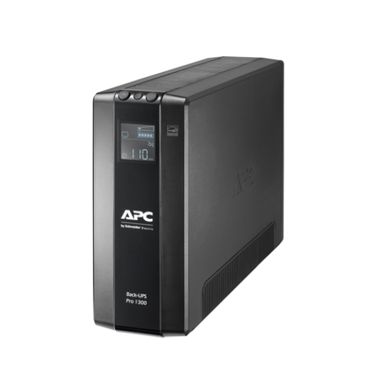 Аккумулятор для APC Back-UPS Pro BR 1300VA BR1300MI