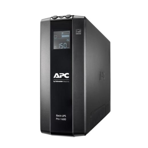 Аккумулятор для APC Back-UPS Pro BR 1600VA BR1600MI