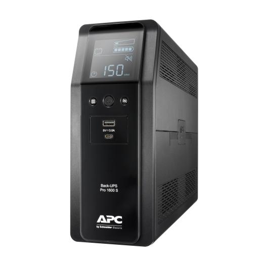 Аккумулятор для APC Back-UPS Pro BR 1600VA BR1600SI