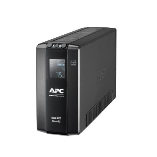 Аккумулятор для APC Back-UPS Pro BR 650VA BR650MI