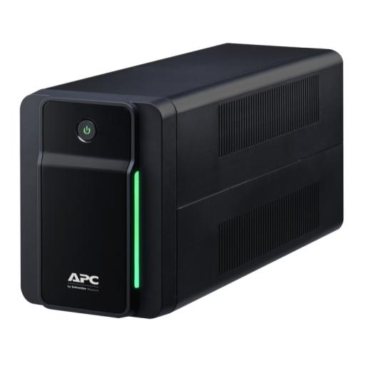 Аккумулятор для APC Back-UPS 750VA BX750MI-GR