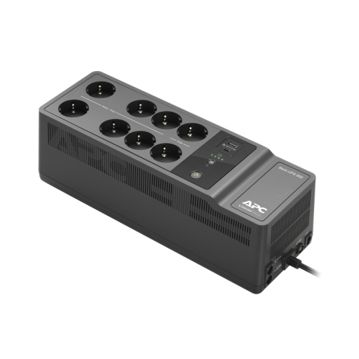 Аккумулятор для APC Back-UPS 850VA BE850G2-RS
