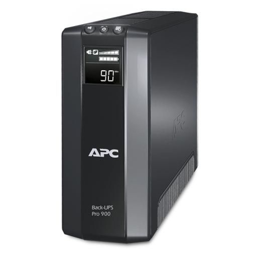 Аккумулятор для APC Back-UPS Pro 900VA BR900G-RS