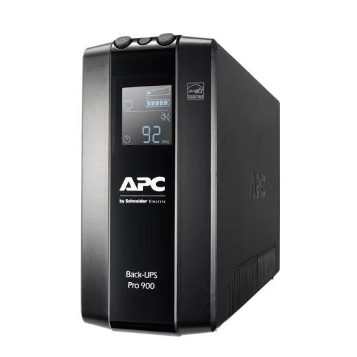 Аккумулятор для APC Back-UPS Pro 900VA BR900MI