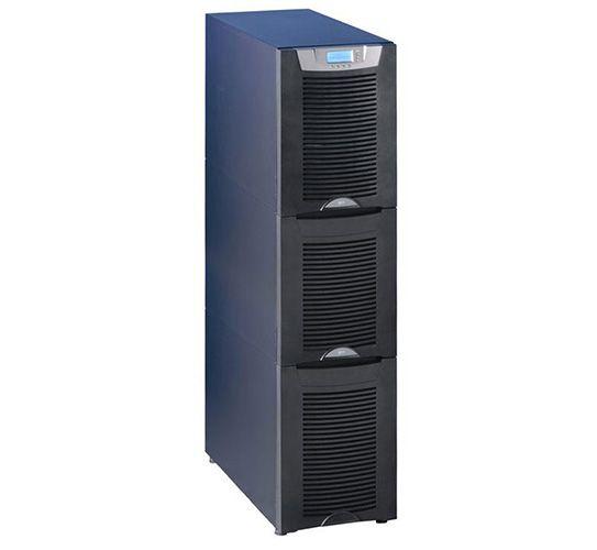 Аккумулятор для ИБП Eaton 9155-10-N-25 10 кВА/9 кВт (1022486)