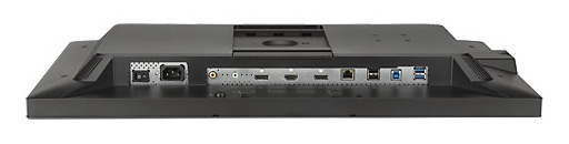 "Монитор 27"" HP DreamColor Z27x"