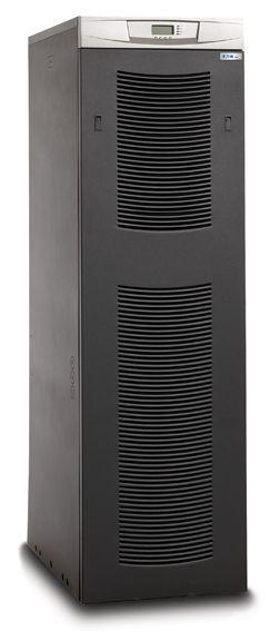 Аккумулятор для ИБП Eaton 9355-10-N-10 10 кВА/9 кВт (1023413)