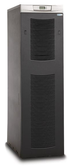 Аккумулятор для ИБП Eaton 9355-20-N-13 MBS 20 кВА/18 кВт (1025062)