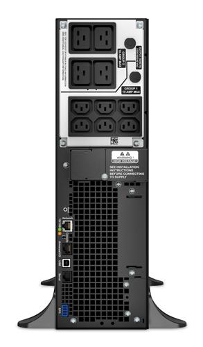 Аккумулятор для ИБП APC Smart-UPS SRT 5000 ВА SRT5KRMXLI