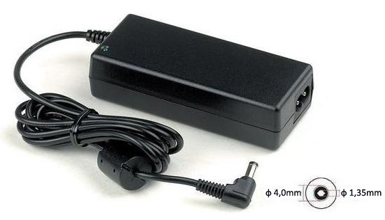 Блок питания для Asus VivoBook S200E, X202E