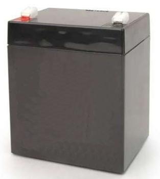 Аккумулятор для эхолота 4.5А/ч