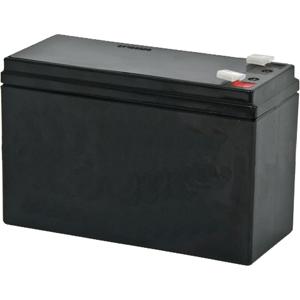Аккумулятор для эхолота 7.2А/ч