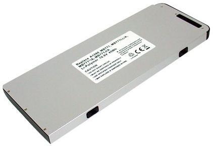 Аккумулятор для Apple MacBook 13.3