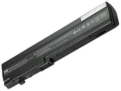 Аккумулятор для HP EliteBook 2560p, 2570p