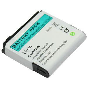 Аккумулятор для HTC Touch Pro T7272