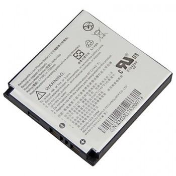 Аккумулятор для HTC Touch Dual P5530